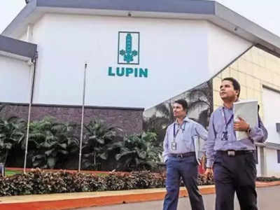 Lupin inks distribution pact with 3 firms to commercialise NaMuscla in Europe