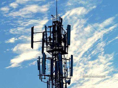 Airtel, Voda Idea, Jio change their operating models