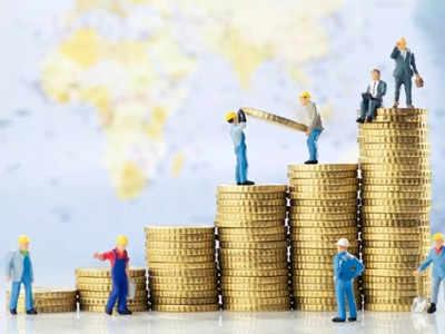 Arkam Ventures raises Rs 325 crore in first closure