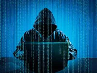 Obscure Indian cyber firm spied on politicians, investors worldwide