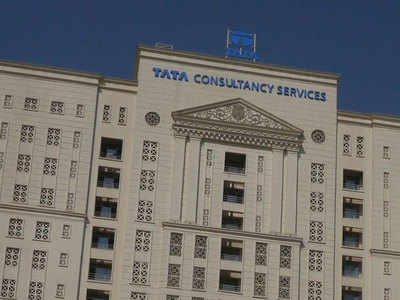 Tech snags mar shareholders banter with TCS brass at virtual AGM