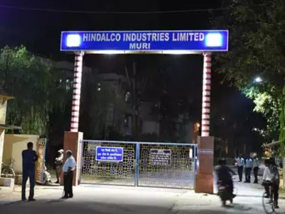 Hindalco Q4 results: Consolidated profit drops 43% YoY to Rs 668 crore