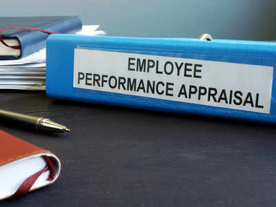 Babus coming to office but their appraisals will be further delayed till next march