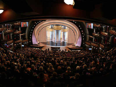 For the first time in history, the Oscars get postponed by 2 months