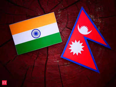Long standing Indo-Nepal partnership threatened by vested interests in Kathmandu