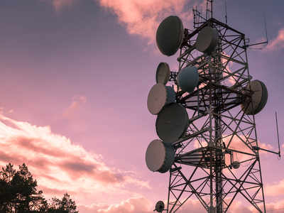 UVARCL expects demand for Aircel spectrum
