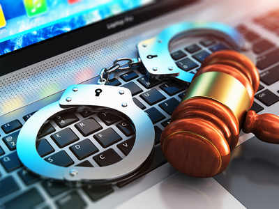 Ransomware allegedly hits Indiabulls Group: Cyble