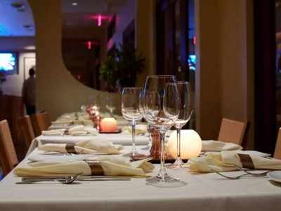 NRAI launches SOP and safety guidelines for 'Covid-proofing' restaurants