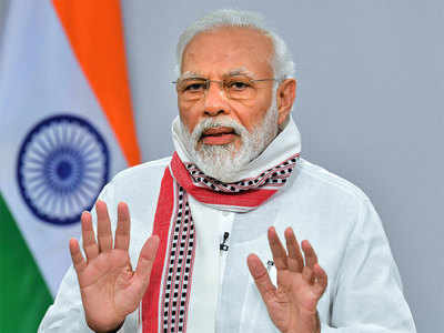 Congress has Emergency mindset: BJP; Modi, Shah have hijacked govt, party: Congress