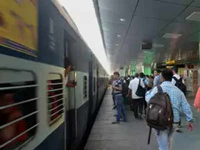 Reverse migration begins from UP, Bihar, more passenger trains soon: Chairman Railway Board