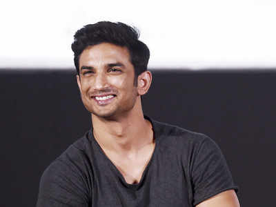 Sushant S Rajput's Patna home to be converted into memorial, personal memorabilia to be put on display