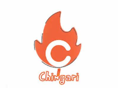 Social app Chingari garners 2.5 million downloads