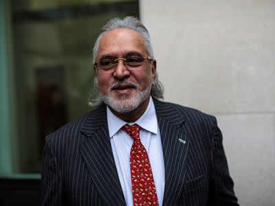 SBI urges UK Home Secretary to reject Vijay Mallya's asylum plea