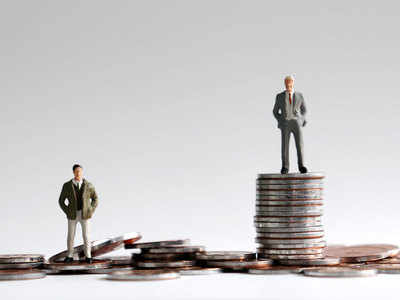 The big owe: How do you fix Rs 5-lakh crore in dues? Strengthen TReDS