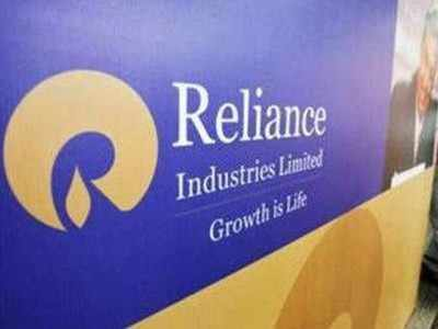 Reliance Industries nears deal to acquire retail businesses of Future Group