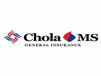 SS Gopalarathnam, Cholamandalam MS General Insurance Managing Director, retires