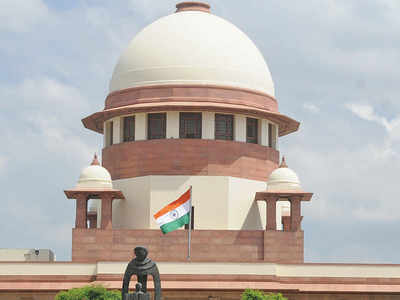 Plea in SC seeks direction to Centre to make public its trade policies with China