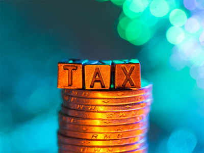 Self assessment tax liability for FY19-20 over Rs 1 lakh? Pay by July 31 to avoid penal interest