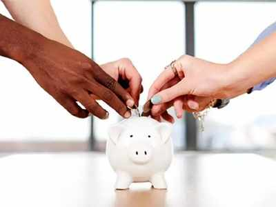 Small savings scheme, PPF rates remain unchanged