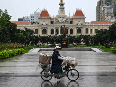 View: Do it like Vietnam, the new way to manage Covid and economy