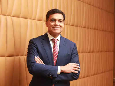 India needs to get back to its full capacity at the earliest, the pandemic presents an opportunity to influence global supply chain: Sajjan Jindal