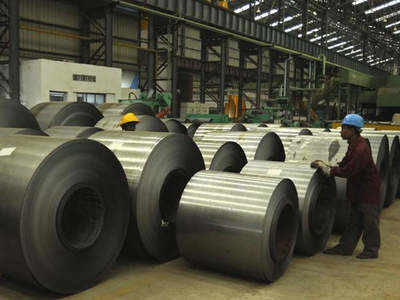 jindal coated steel products ltd: Latest News & Videos, Photos ...