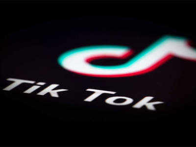 TikTok not going to legally challenge the ban order