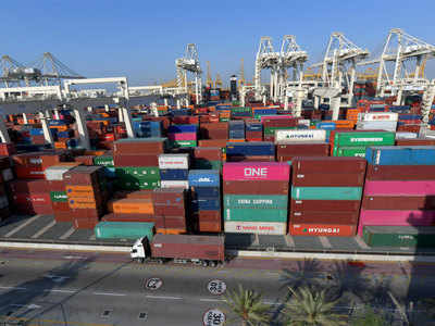Reducing dependence on China: India Inc advise on import substitution