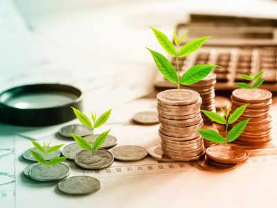 No locking down of fund-raising