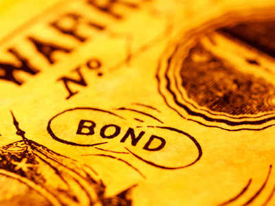 What are floating rate bonds?