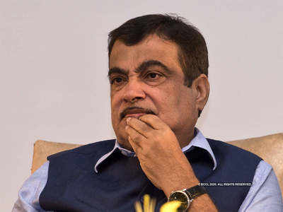 In 2 years' time, MSMEs will contribute 60% to India's exports: Nitin Gadkari