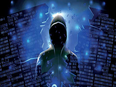 The proliferation of hacking as a service is giving cybersecurity experts nightmares