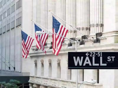 US Returns: Emerging platforms that are making investment in US stocks seamless