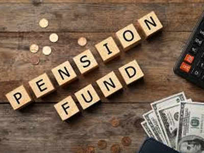 World's largest pension fund loses $165 bn in worst quarter