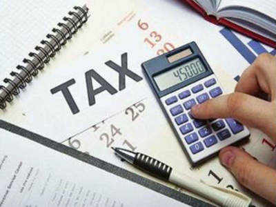 Government may need to further extend tax return deadline if COVID cases continue to rise: Experts