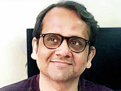 Rift among Jaypee promoters? Sunny Gaur resigns from board
