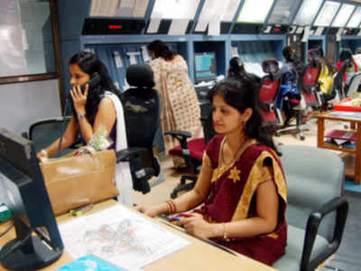 JP Morgan to assist 3000 COVID-19 impacted women employees in the retail sector