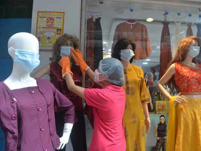 Retailers see 67% fall in sales during June 15-30: RAI survey
