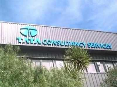 TCS expands decade-long partnership with Tryg