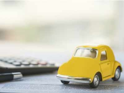 'Pay as you drive' vs 'Pay as you use' motor insurance policy: Which can be more beneficial?