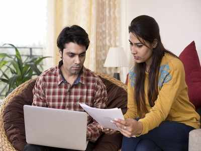 UTI MF to create segregated portfolio in 2 schemes after Zee Learn downgrade