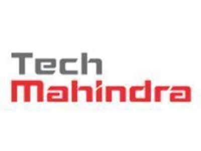 Tech Mahindra to launch blockchain based platform for media & entertainment