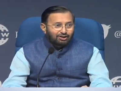 Cabinet approves extension of Pradhan Mantri Garib Kalyan Anna Yojana for Ujjwala beneficiaries: Prakash Javadekar