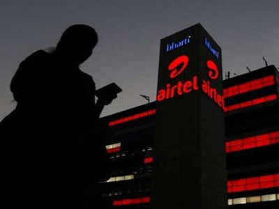 GST relief to Airtel: Govt moves Supreme Court against High Court's order