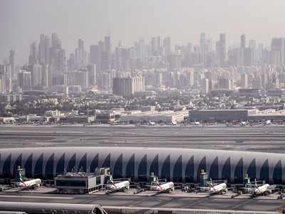 Some flights from India likely 'very soon' for Indians with valid permits: UAE Ambassador
