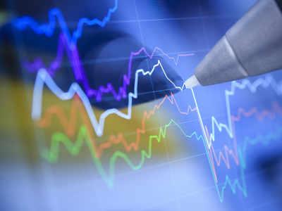 Trending stocks: NCC shares rise over 3%