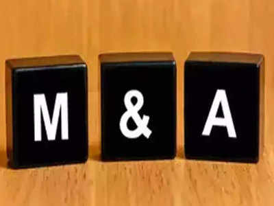 COVID-19 gives rise to opportunities for the M&A sector amidst the crisis
