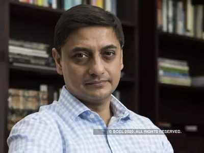 Govt to announce measures to boost demand; fiscal, monetary headroom available: Sanjeev Sanyal