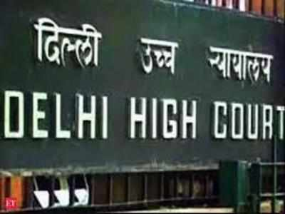 Delhi High Court directs Oyo to file affidavit of unencumbered assets in matter filed by Anam Datsec