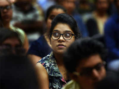 CICSE board to announce class 10, 12 results on July 10